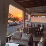 Cafe-Coco_mit_Sonnenuntergang