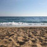 beach_8