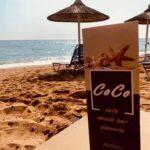 beach_cafe_coco_Karte