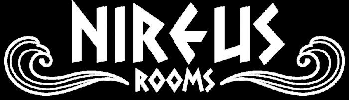 Logo_Nireus_Rooms_negativ