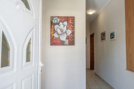 room_detail_3_Nireus